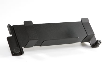Power Supply Mounting Bracket (LP1x1 Series)