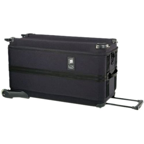 1x1 4-lite Carrying Case