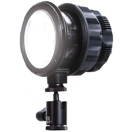 30W ENG LED Fesnel