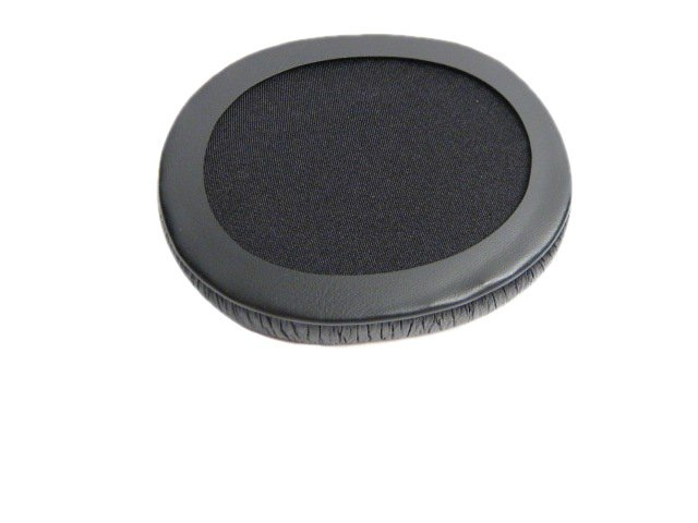 Earpad for ATHD40, ATHD40FS, ATHM40FS (Single)