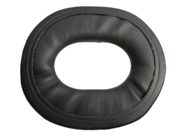 Oval Earpad for T40RP/MKII and T50RP (Single)