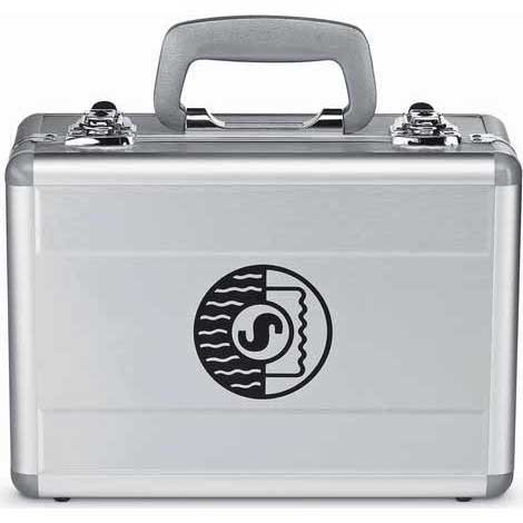 Aluminium Carrying Case for KSM42