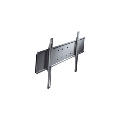 Universal VESA 200x200mm Adapter Plate