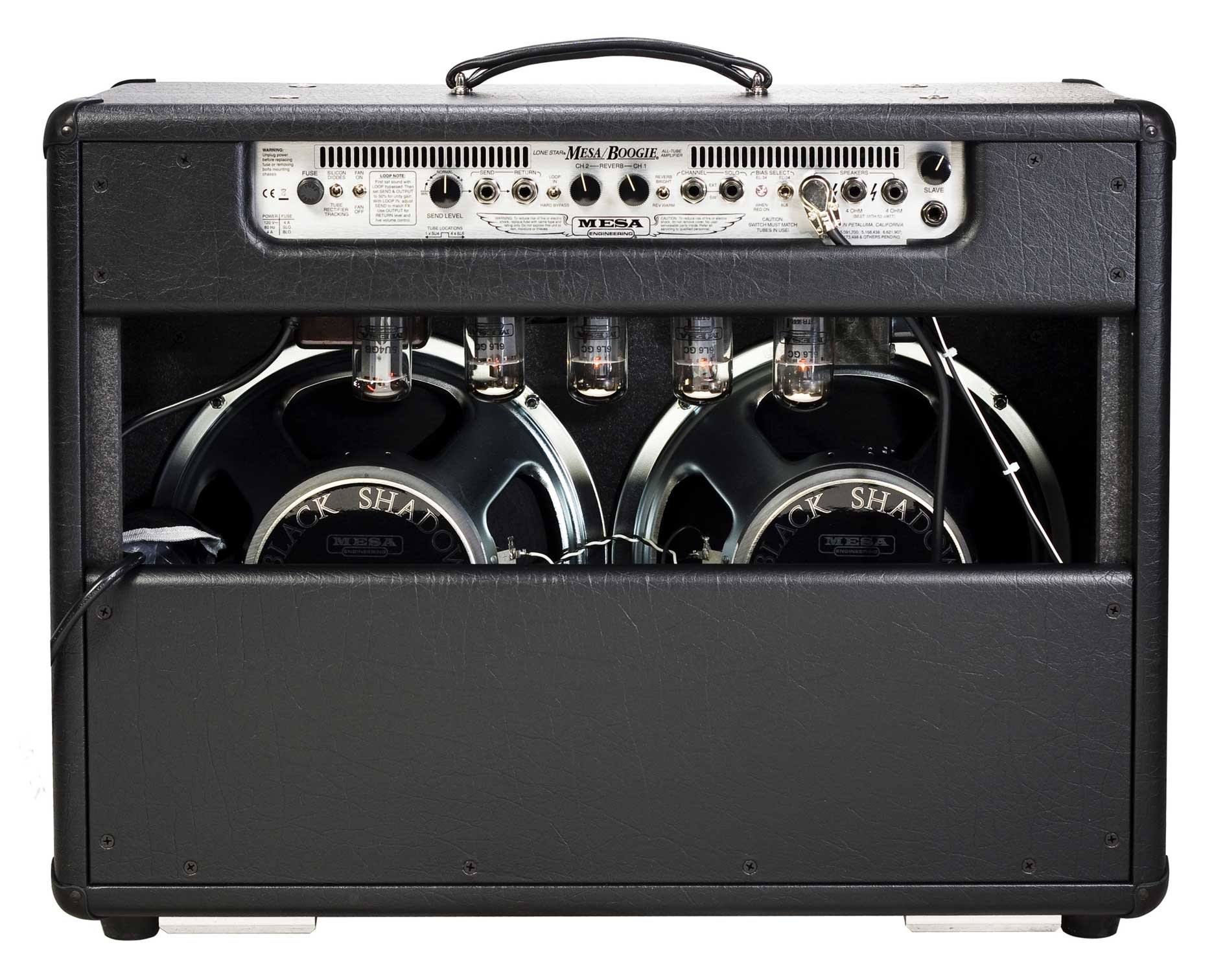 Lone Star 2x12 Combo 10 50 100w Tube Guitar Amplifier By Mesa Many Parts Of Boogie Dual Rectifier Solo Head Schematic Diagram Lonestar