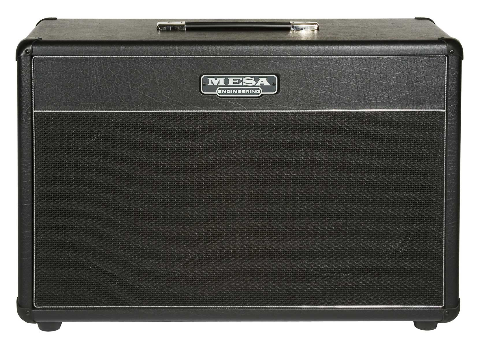 Mesa boogie ltd 2x12 lone star cabinet 2x12 180w guitar for Mesa boogie lonestar 2x12