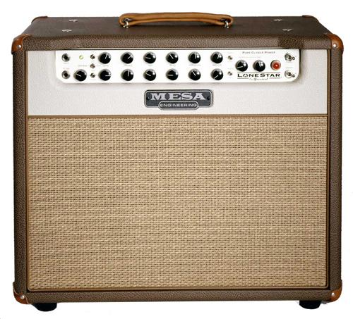 "5/15/30W 1x12"" Tube Combo Guitar Amp"