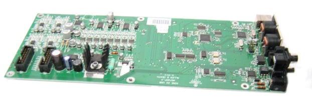 Allen & Heath/Xone Mixing Consoles PCB