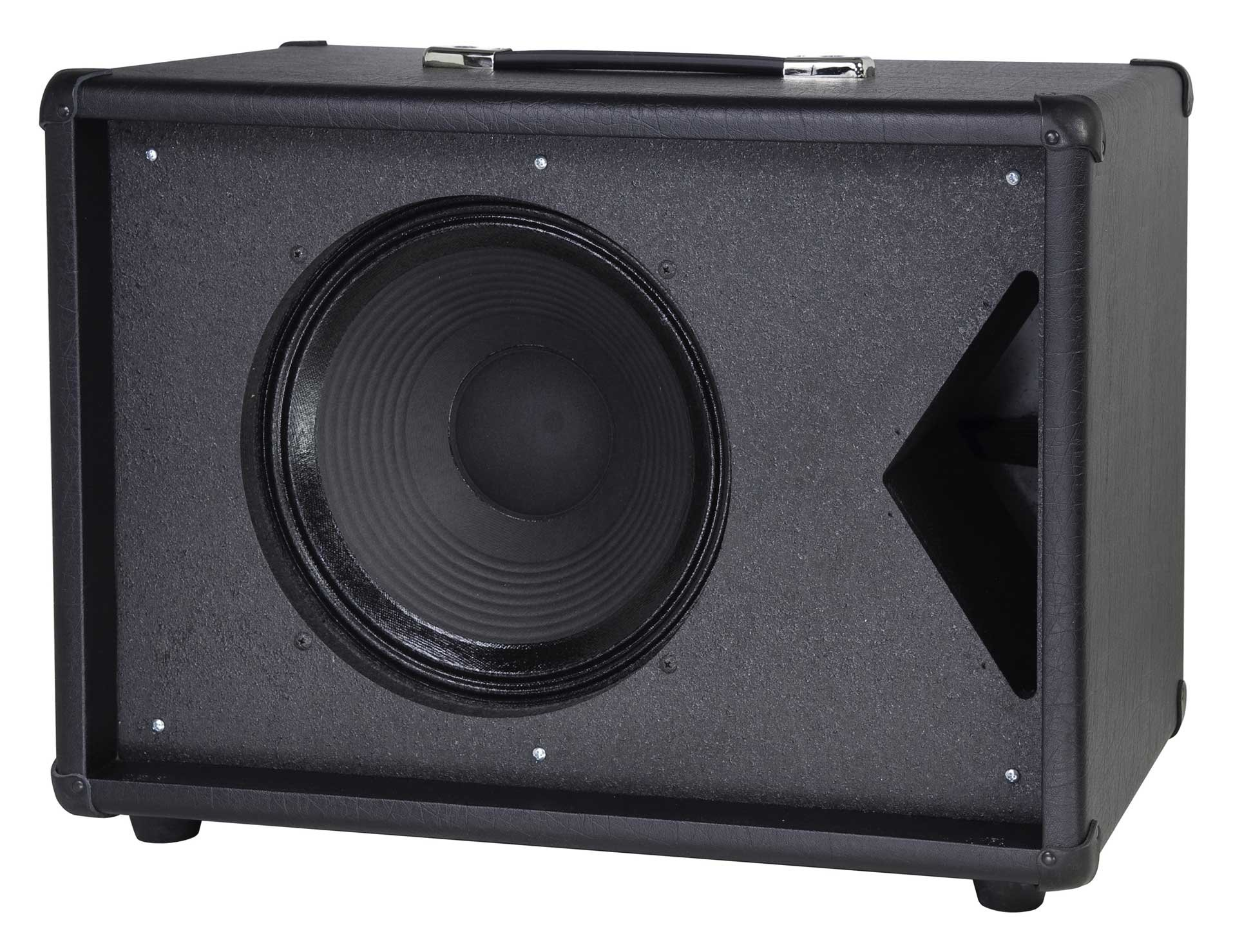 mesa boogie widebody closed 1x12 1x12 widebody closed back guitar cabinet 1x12 90w guitar. Black Bedroom Furniture Sets. Home Design Ideas