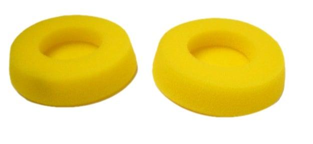 Sennheiser Foam Earpads (Pair)