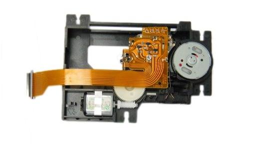 Marantz CD Laser Mechanism