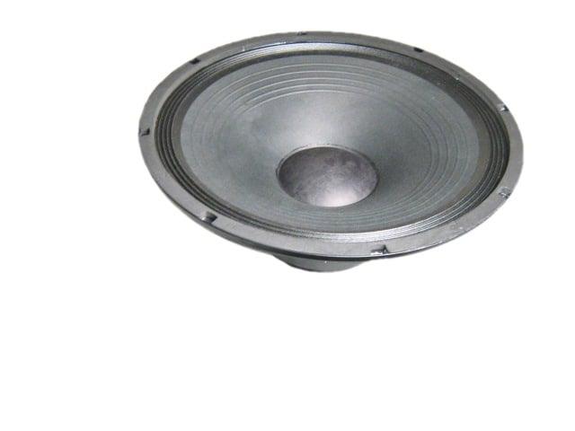Line 6 Bass Combo Amp Woofer