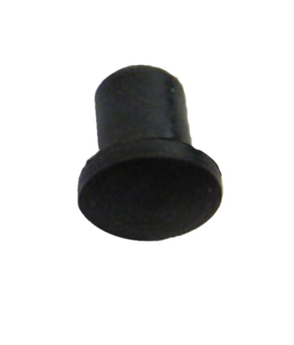 JBL Control Speaker Switch Plug