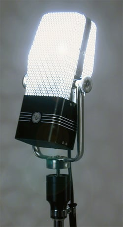 Replica Nightlight in 44/77Shl