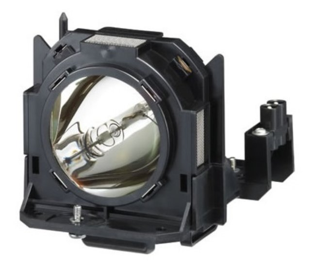 Replacement Lamp for PT-DZ570 Series Projectors