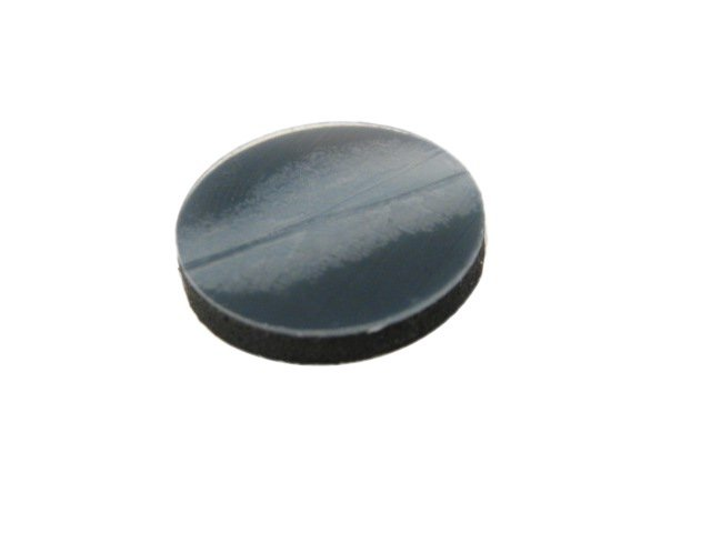 Shure Battery Cup Friction Disk