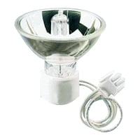 Philips Metal Halide Bulb