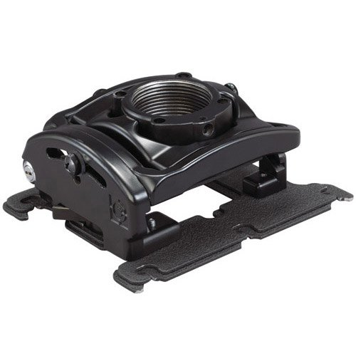 Chief Manufacturing RPMA195  Projection Mount, RPA Elite, w/Keyed Lock RPMA195