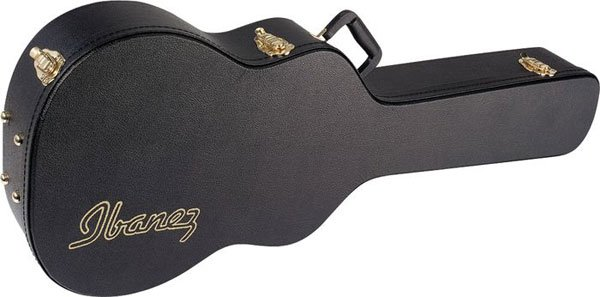 AC/SGT Acoustic Guitar Case