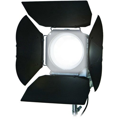 Litepanels 900-6221 8-Leaf Barn Door for Sola 6 900-6221