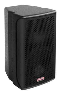 "8"" Passive 2-Way Compact Loudspeaker"