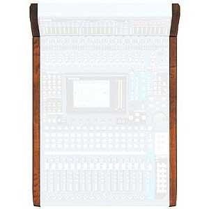 SP1000 Side Panels for DM1000V2