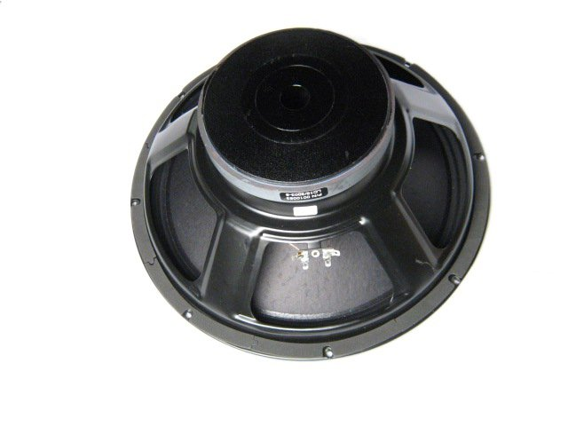 EAW-Eastern Acoustic Wrks 0010083 EAW Woofer 0010083