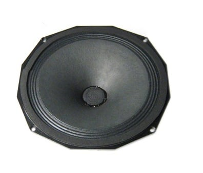 Woofer for TMS & TSE Series