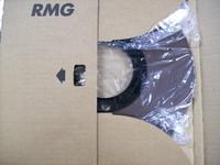 "RMGI-North America SM900-34630 1/4"" x 2500 ft Recording Tape on Hub without Box SM900-34630"