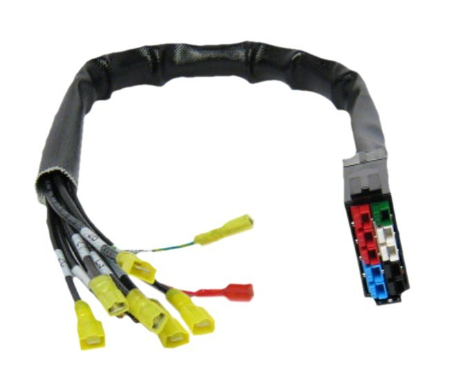 ETC Dimmer Power Harness
