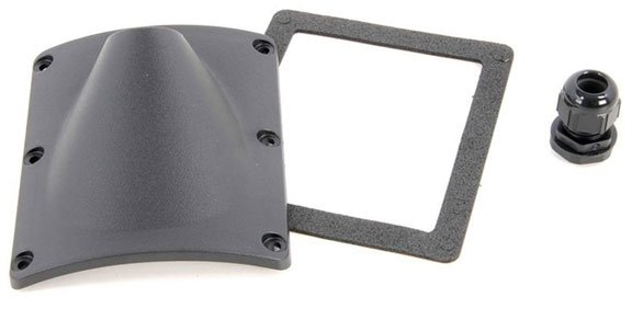 Terminal Cover for ZX1i