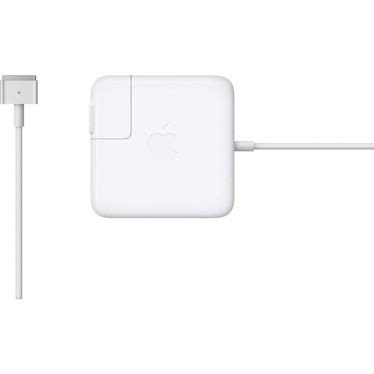 Apple MagSafe 2 Power Adapter for MacBook Air, 45W MAGSAFE2-45W-PWR-ADP
