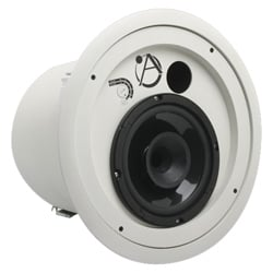 "Atlas Sound FAP8CXT  Speaker System, Strategy II, 8"", 2-Way FAP8CXT"