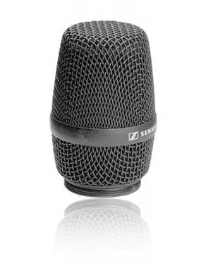 Cardioid condenser microphone capsule for SKM5000.