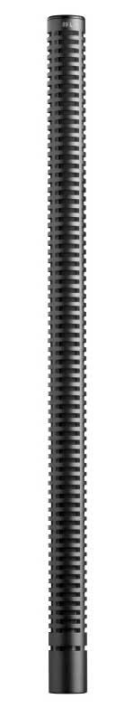 Long Shotgun Mic Cartridge