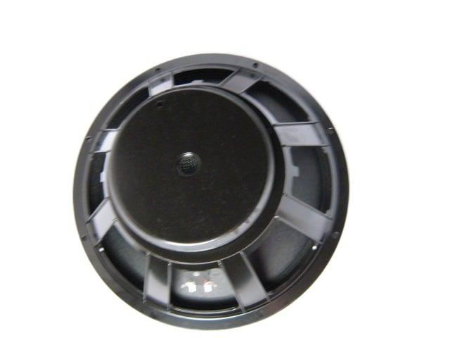 Yamaha Woofer