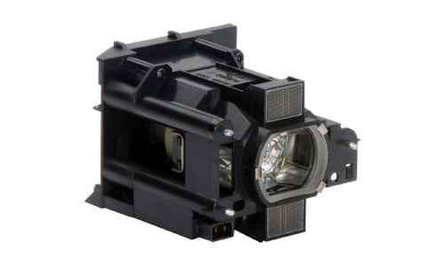 Replacement Lamp for IN5142, IN5144, IN5145 Projectors