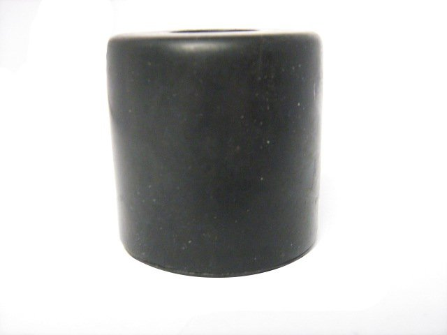 Rubber Foot for Speaker Cabinets
