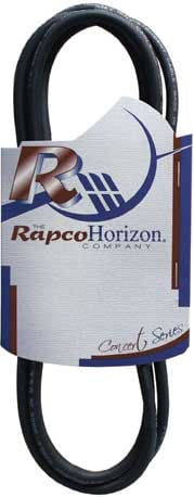 RapcoHorizon Music M5-3  3 ft. Concert Series XLR-F to XLR-M Microphone Cable M5-3