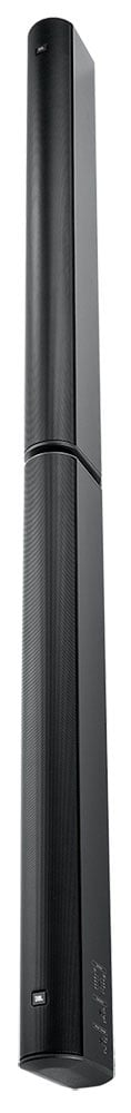 "JBL CBT 200LA-1 32x 2"" 650W Line Array Column Speaker CBT200LA-1"