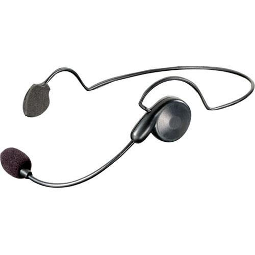Cyber Headset, 24G
