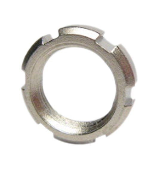 Sennheiser Transmitters Ring Nut