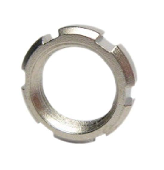 Sennheiser 050780 Sennheiser Transmitters Ring Nut 050780