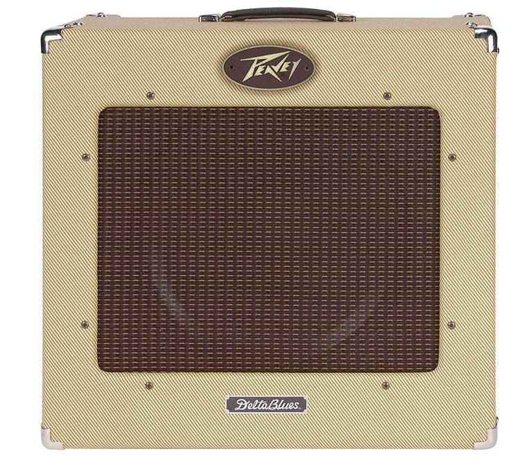 "1x15"" 30W Tube Combo Guitar Amplifier"