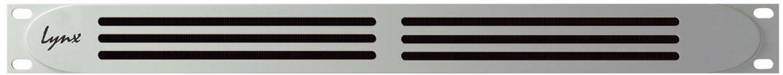 Lynx Studio Technology LYN-AVP-1U Aurora Vented Panel AVP-1