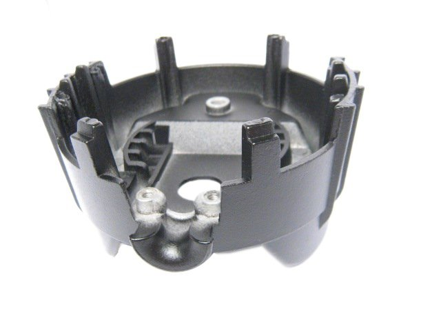 ETC Source 4 Socket Housing