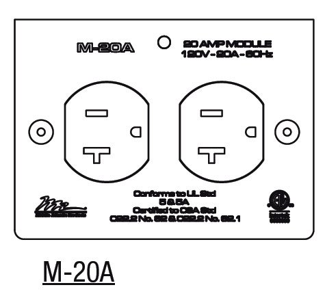 Apple Iphone Charger Wiring Diagram together with Usb Connector Pinout additionally Headphone Audio Circuit Using Tl072 together with Headphone  lifier Ic in addition SATA Data Cable Connectors   Pinouts. on usb wire schematic