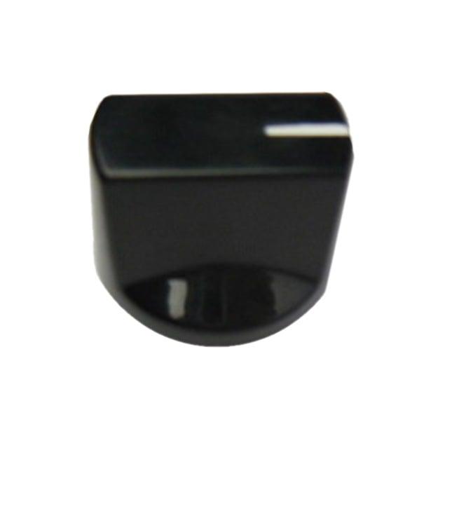 Line 6 Black Knob