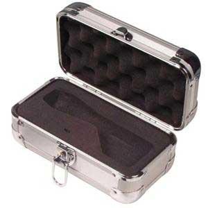 Aluminum Case for KSM9