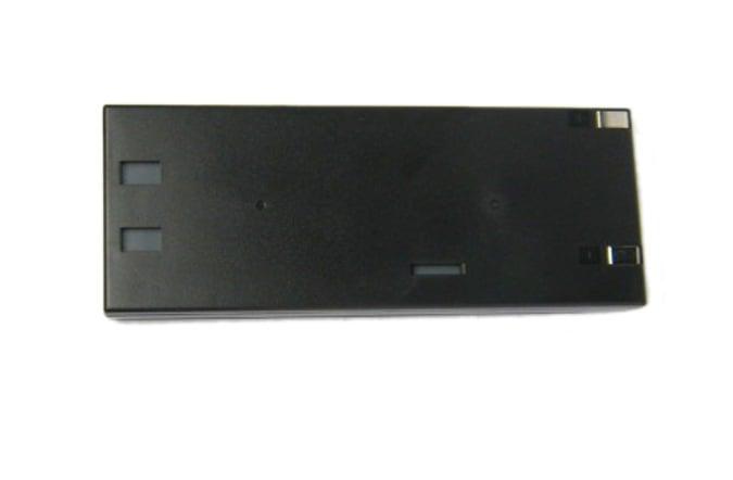 Tascam Recorder Battery Case