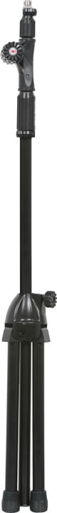 Galaxy Audio MST-C90 Tall Tuck-Away Microphone Boom Stand MST-C90